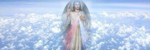 luz blanca mensaje de melquisedec: visualiza que estás rodeado por la luz blanca ID171490 - hermandadblanca.org