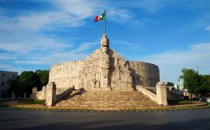 monumento a la bandera formaciones profesionales alta vibracion sesiones personalizadas ser e ID170488 - hermandadblanca.org