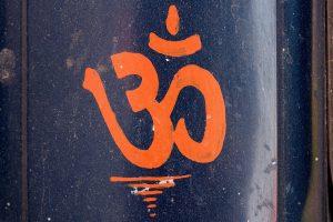 Los Mejores Mantras: Cinco excelentes mantras para implementar en tu práctica de meditación