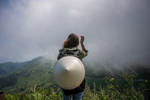 pexels photo 1079052 arcángel gabriel: ¿sabes quién eres y cuál es tu propósito? ID170906 - hermandadblanca.org