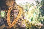 pexels photo 1485630 señor ganesha: el amor es verdad y ¡la verdad es libertad! ID169804 - hermandadblanca.org