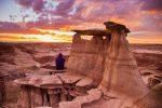 pexels photo 965158 madre tierra: despertando la luz de la tierra ID170226 - hermandadblanca.org