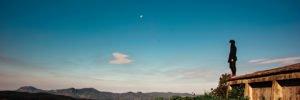por los caminos de dios iv 01 juan sequera hermandad blanca por los caminos de dios. reflexiones sobre nuestra búsqueda espiritua ID169560 - hermandadblanca.org