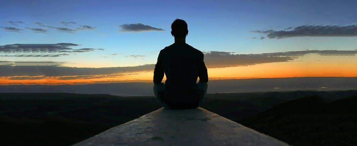 por los caminos de dios iv 02 juan sequera hermandad blanca por los caminos de dios. reflexiones sobre nuestra búsqueda espiritua ID169560 - hermandadblanca.org