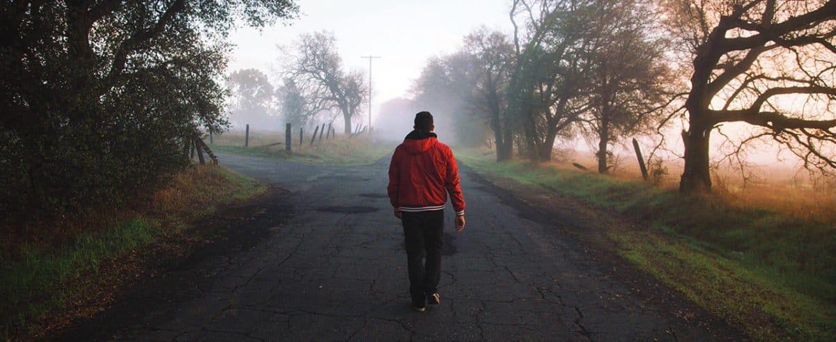 por los caminos de dios iv 03 juan sequera hermandad blanca por los caminos de dios. reflexiones sobre nuestra búsqueda espiritua ID169560 - hermandadblanca.org