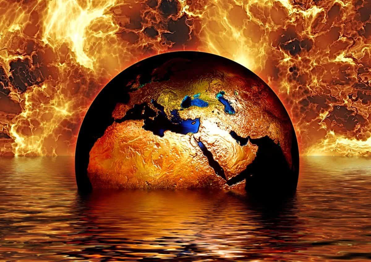 posees manos sanadoras la energia que emana tus manos tiene el poder de curar la energía que emana tus manos tiene el poder de curar, ¡posees mano ID170836 - hermandadblanca.org