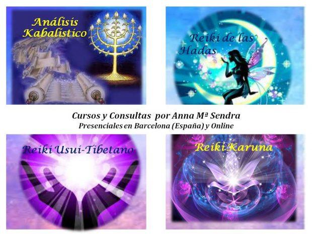 publi otros cursos curso iniciación al triangulo de oro de la diosa isis – online  ID169604 - hermandadblanca.org