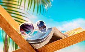 relax la salud y la felicidad ID171142 - hermandadblanca.org