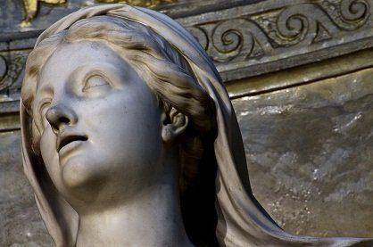 saint germain saint germain: ¡no limites tu dulzura por más tiempo! ID171148 - hermandadblanca.org