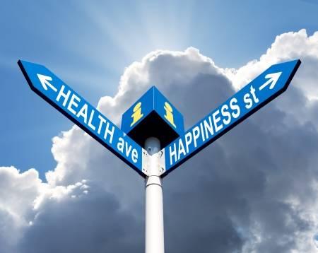 salud y felicidad 2 la salud y la felicidad ID171142 - hermandadblanca.org