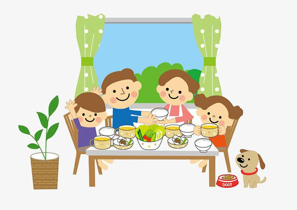 saludable la salud y la felicidad ID171142 - hermandadblanca.org