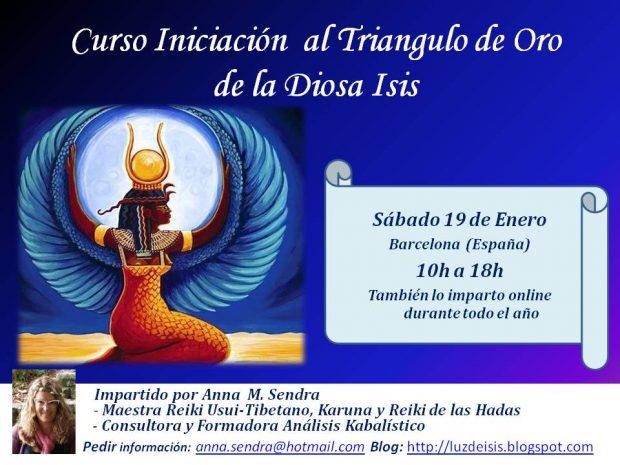 triangulo oro isis header curso iniciación al triangulo de oro de la diosa isis – online  ID169604 - hermandadblanca.org