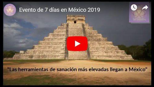 video youtube formaciones profesionales alta vibracion sesiones personalizadas ser e ID170488 - hermandadblanca.org