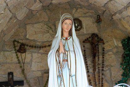 yo soy la madre maria mensaje de la madre divina: yo soy la madre, padre y la fuente de todo ID170452 - hermandadblanca.org