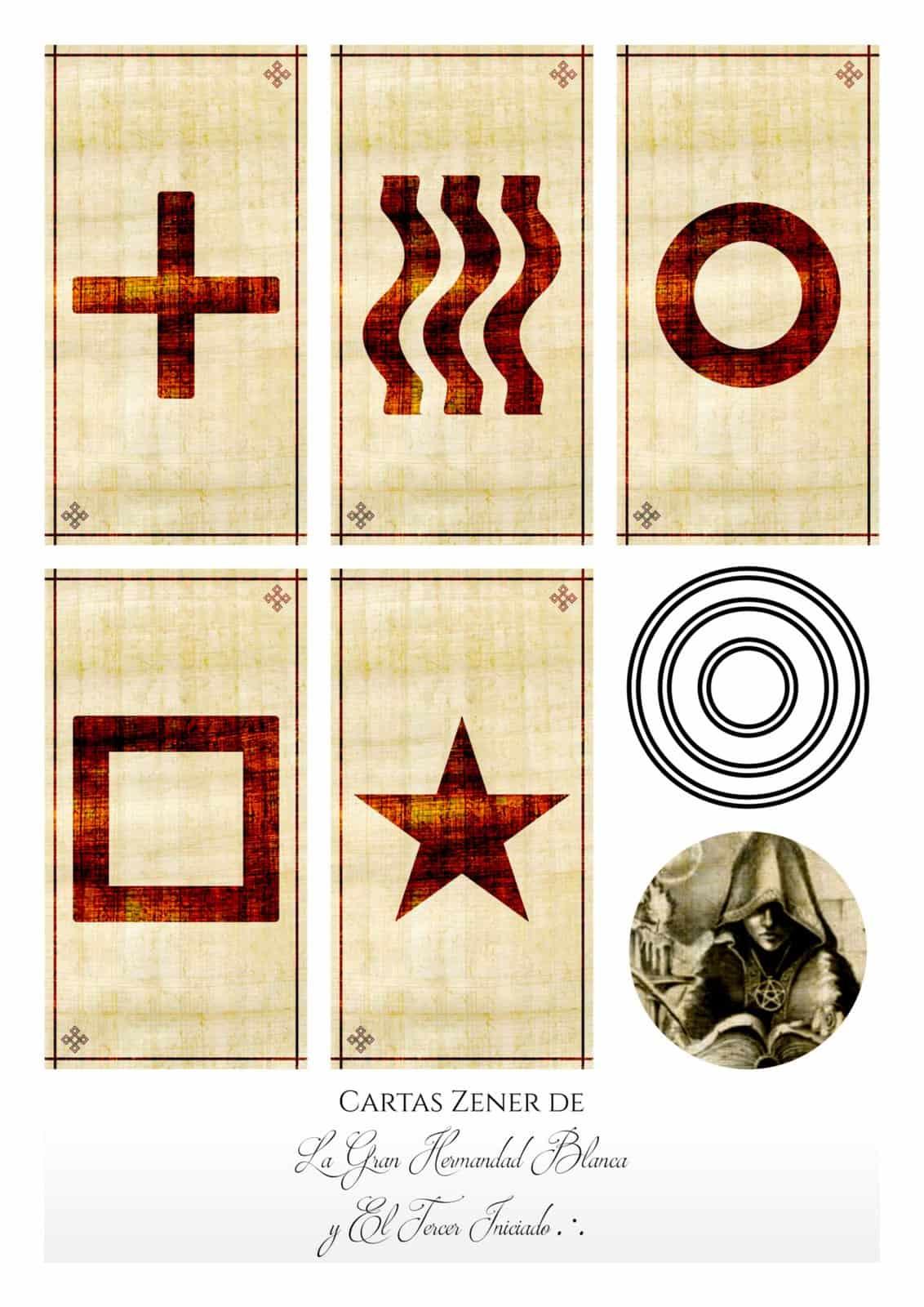 1 cartas zener amverso 001 cartas zener para imprimir ID172894 - hermandadblanca.org