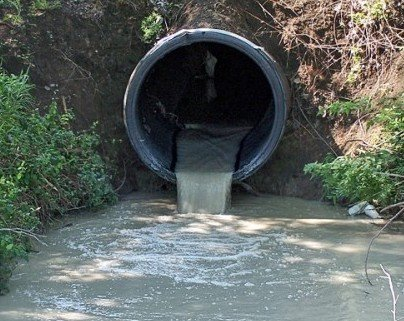 agua sucia tu salud es tu responsabilidad ID172918 - hermandadblanca.org