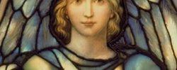 arcangelgabriel1 arcángel gabriel. canalización de henrique rosa. parte ii. ID171950 - hermandadblanca.org