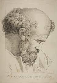 bibliografia de pitagoras el primer matematico puro bibliografía de pitágoras de samos, el primer matemático puro ID171984 - hermandadblanca.org