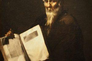 Bibliografía de Pitágoras de Samos, el primer Matemático Puro