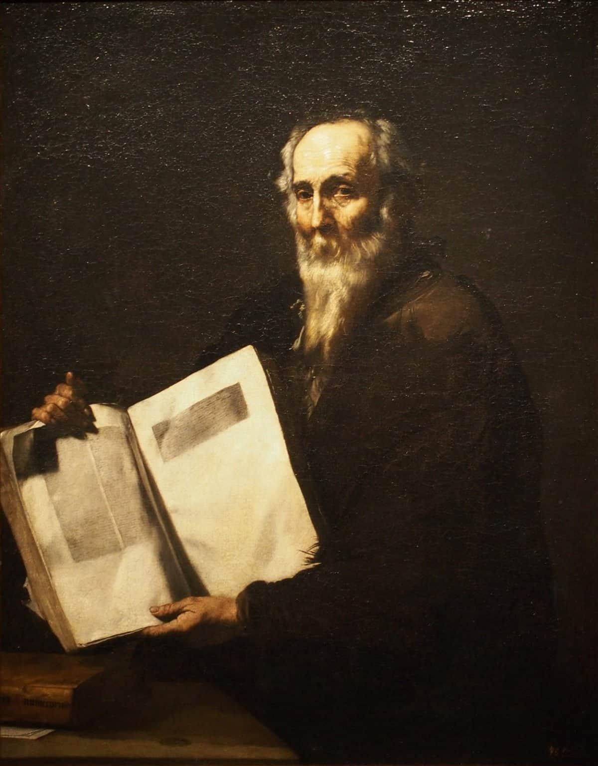 bibliografia de pitagoras samos el primer matematico puro bibliografía de pitágoras de samos, el primer matemático puro ID171984 - hermandadblanca.org
