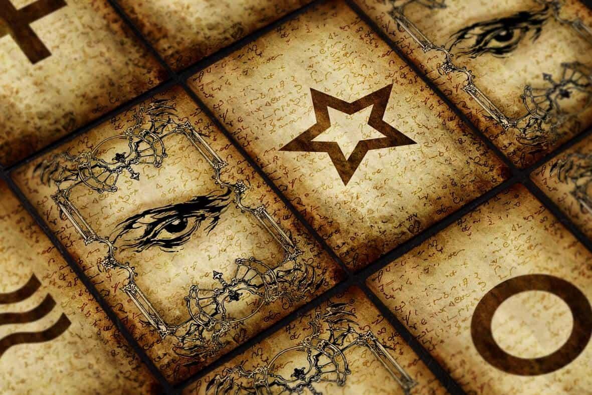 cartas zener para imprimir cartas zener para imprimir ID172894 - hermandadblanca.org