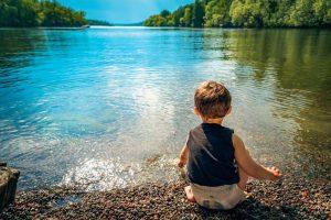 ¿Cómo lidiar con una separación cuando hay niños? Consecuencias y consejos