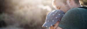 como puedo mejorar la relacion con mis hijos papa e hijo ¿cómo puedo mejorar la relación con mis hijos? ID172658 - hermandadblanca.org