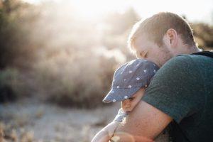 ¿Cómo puedo mejorar la relación con mis hijos?