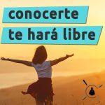 """concerte te hara libre invitación al curso gratis online: """"conociendo el diseño humano"""" ID171994 - hermandadblanca.org"""