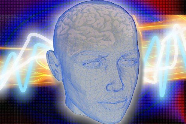 conciencia del cerebro madre divina: transferencia de la conciencia del cerebro al corazón  ID172572 - hermandadblanca.org