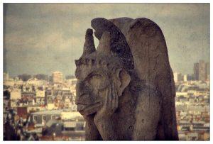 demonios foter sobre los demonios y las posesiones: una comprensión metafísica ID172714 - hermandadblanca.org