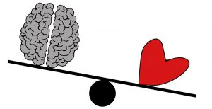 emocional defensa comprensión de la inteligencia emocional ID172792 - hermandadblanca.org