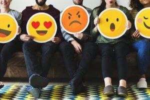 Cómo Manejar tu Inteligencia Emocional