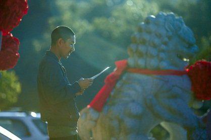 encontrar la verdad mensaje arcángel gabriel: la calidad de amor conocida como verdad ID172450 - hermandadblanca.org