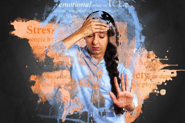 estres rn ytrabajador en que es el sindrome de burnout o sindrome del estar quemado ¿qué es el sindrome de burnout o sindrome del estar quemado? ID171702 - hermandadblanca.org