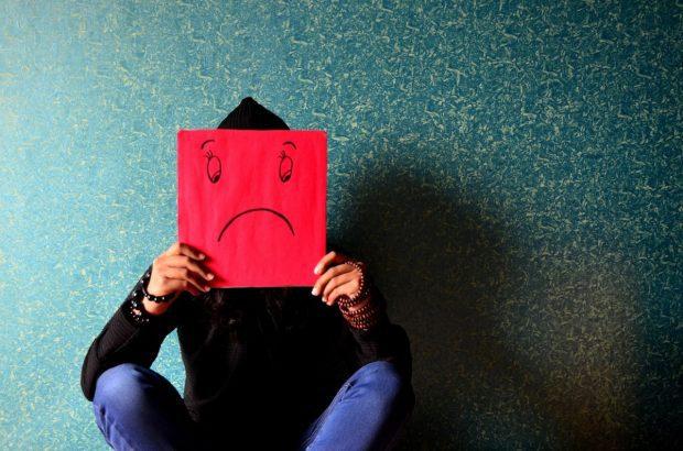 nofelizenque es el sindrome de burnout o sindrome del estar quemado ¿qué es el sindrome de burnout o sindrome del estar quemado? ID171702 - hermandadblanca.org