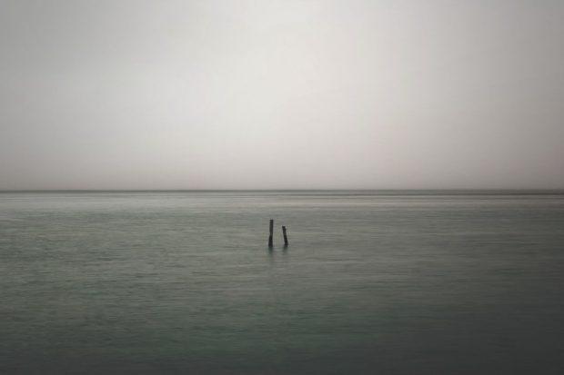 paisaje gris en que es el sindrome de burnout o sindrome del estar quemado ¿qué es el sindrome de burnout o sindrome del estar quemado? ID171702 - hermandadblanca.org