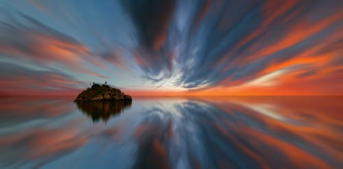 pexels photo 1119973 señor melquisedec: ¿crees en la magia? ID172586 - hermandadblanca.org