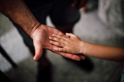 """pexels photo 1250452 el morya: """"cuando quieres hacer el bien, tu mundo cambia"""" ID172646 - hermandadblanca.org"""