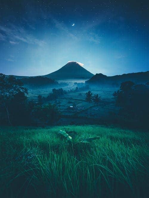 pexels photo 1743165 arcángel uriel: ¡la luz del futuro está aquí! ID172636 - hermandadblanca.org