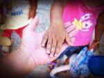 """pexels photo 226618 el morya: """"cuando quieres hacer el bien, tu mundo cambia"""" ID172646 - hermandadblanca.org"""