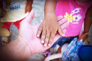 El Morya: «Cuando quieres hacer el bien, tu mundo cambia»