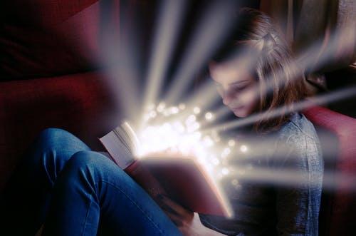 pexels photo 256546 señor melquisedec: ¿crees en la magia? ID172586 - hermandadblanca.org