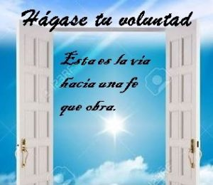 puerta como relacionar el centro solar con el quinto rayo ID172124 - hermandadblanca.org
