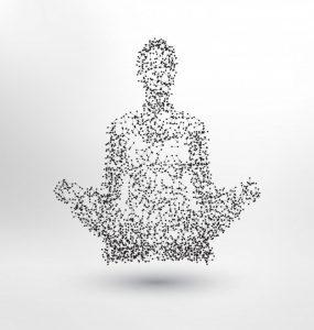 salud emocional cómo manejar tu inteligencia emocional ID172792 - hermandadblanca.org