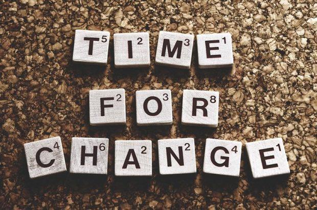 tiempo para cambiar madre divina: transferencia de la conciencia del cerebro al corazón  ID172572 - hermandadblanca.org