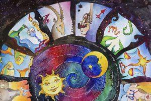 Horóscopo semanal numerológico – del 18 de febrero al 24 de febrero de 2019