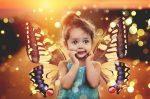 alas mensaje de los ángeles: el amor es lo que eres, y lo que son todos lo ID174399 - hermandadblanca.org