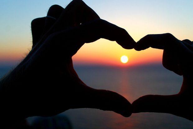amor mensaje madre divina: ¿qué quieres en tu vida? ID174413 - hermandadblanca.org