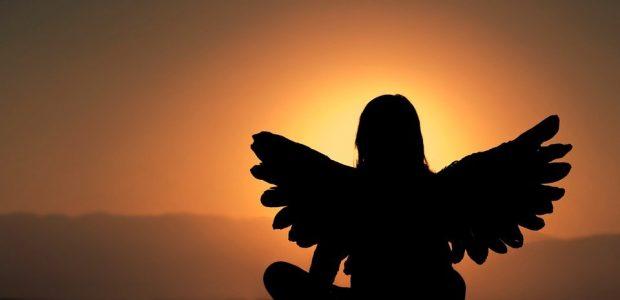 angeles mensaje de los ángeles: el amor es lo que eres, y lo que son todos lo ID174399 - hermandadblanca.org